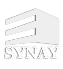 Synay