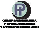 Camara Argentina de a Propiedad Horizontal y Actividades Inmobiliarias